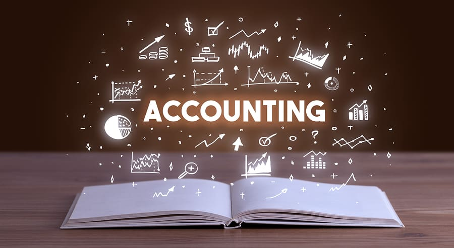 Understanding Accounting Before Outsourcing Accounting