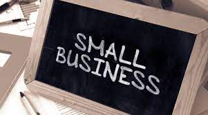 Small Business Opportunities Are Everywhere – You Can Even Raise Chickens and Sell the Eggs