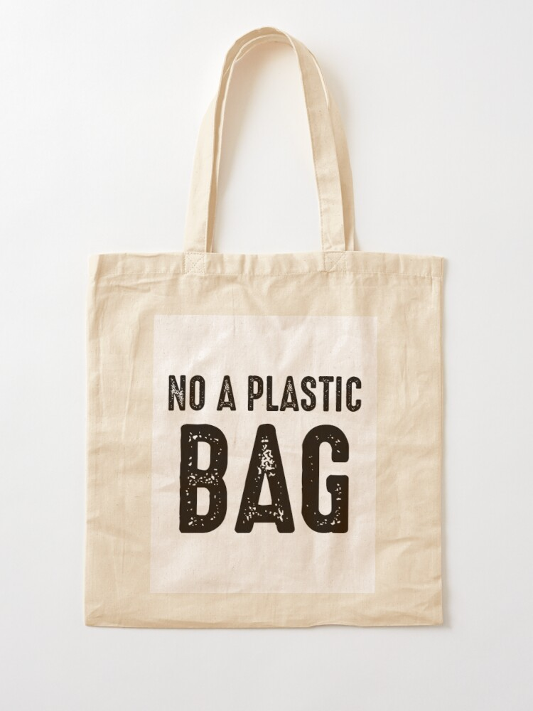 Why we need to Order personalized eco-friendly bags in bulk with Custom Earth Promos?